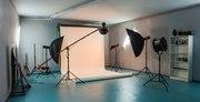 Capture Studio снижает цены
